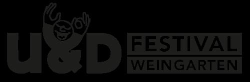 U&D Weingarten Musikfestival